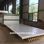 夹胶千亿国际966机械厂家 钢化夹层设备