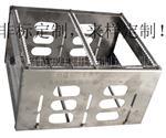 铁氟龙清洗架 强化架 玻璃插架 厂家直销  非标定制