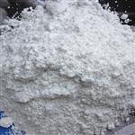 供应重质碳酸钙 重钙 重钙粉 钙粉 方解石粉