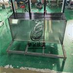 温控电加热玻璃夹胶安全玻璃价格