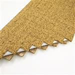 带胶软木垫 工厂直销 尺寸可定做 玻璃垫片 软木垫片