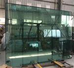 鄭州5mmlow-e中空鋼化玻璃