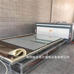 广东东莞玻璃夹胶炉 夹胶玻璃设备