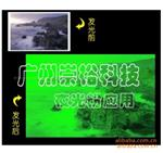 广州大量供应长效夜光油墨,黄绿光丝印油墨