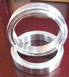 千亿国际966用中空铝环,铝圈