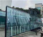 超大玻璃钢化加工批发