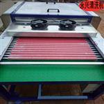 1600型玻璃清洗机厂家直销 烘干型玻璃清洗机报价 支持尺寸