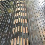 北京建筑工地脚手架施工方案 钢木龙骨批发