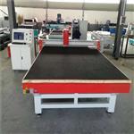 朝阳牌玻璃切割机CNC2620