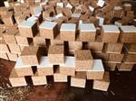 广西静电PVC     环保泡棉软木垫