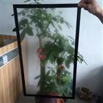 触控板玻璃玉砂粉