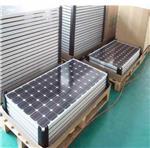 太阳能电池组件厂家直销