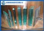 安徽夹层玻璃5-22mm