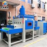 生產噴砂機的廠家 深圳自動噴砂機廠家