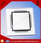SMT校正片/貼片機校正片/PCB線路板取放定位