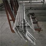 屏蔽防护玻璃电加热除雾玻璃