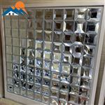 马赛克艺术玻璃小颗粒玻璃马赛克源头厂家出口玻璃马赛克
