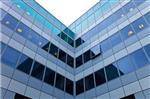 建筑玻璃 建筑幕墙玻璃 建筑工程玻璃 工程幕墙玻璃