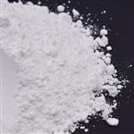 高纯石英粉 超细硅微粉 高白硅微粉的用途