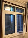 西安静立方供应隔音窗高品质 品种齐全节能环保