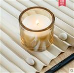 硼硅制品 烛台 玻璃烛台 玻璃蜡烛台 玻璃烛台报价 蜡烛台 玻璃蜡烛台厂家 烛台厂家 可加工定制 价格