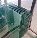 江西南昌5-19mm钢化玻璃厂家直销供应