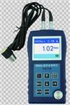 玻璃家具制品测厚测量
