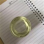 可定制专业生产医用防辐射铅玻璃