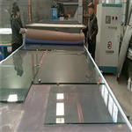 玻璃夹胶炉生产厂家   日照众科