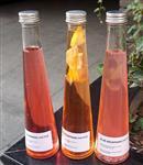 厦门饮料玻璃瓶厂家 酱料瓶 化妆品瓶 啤酒瓶 罐头瓶直销批发
