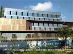 湖北武汉钢化中空玻璃厂家
