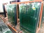 合肥中空玻璃-合肥中空玻璃厂家价格地址-伟豪玻璃