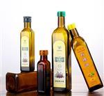 玻璃酒瓶_茶油玻璃瓶_保健酒瓶_橄榄油瓶工厂