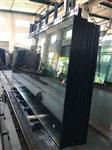 10米大板LOW-E