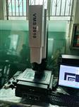 台湾富士康二次元影像仪 2010影像测量仪