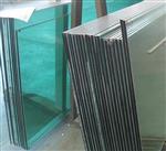广州中空玻璃 广州中空玻璃价格 广州中空玻璃厂家