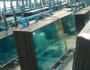 高效节能中空玻璃