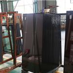 双层lowe中空玻璃-厂家-厚度-规格