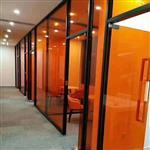 广州夹胶夹层玻璃
