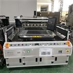 二手玻璃全自动裂片机  自动对位裂片机TY-BS900