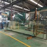 深圳玻璃厂-专业生产钢化玻璃,夹胶玻璃,中空玻璃