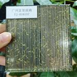 夾絲夾膠玻璃生產廠家廣州富景玻璃有限公司