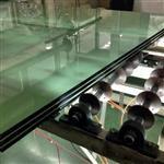 宁波防弹玻璃