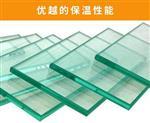 深圳钢化玻璃厂加工