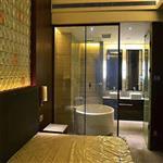 宁波酒店淋浴房