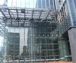 深圳18mm幕墙玻璃