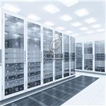 屏蔽玻璃EMS防辐射玻璃厂家