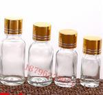 分装液体玻璃精油瓶5ml/10ml20ml/30