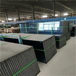 芜湖厂家直销LOW-E双钢化中空玻璃 芜湖双层中空玻璃