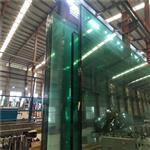 六安防火玻璃 生产厂家直销厂家